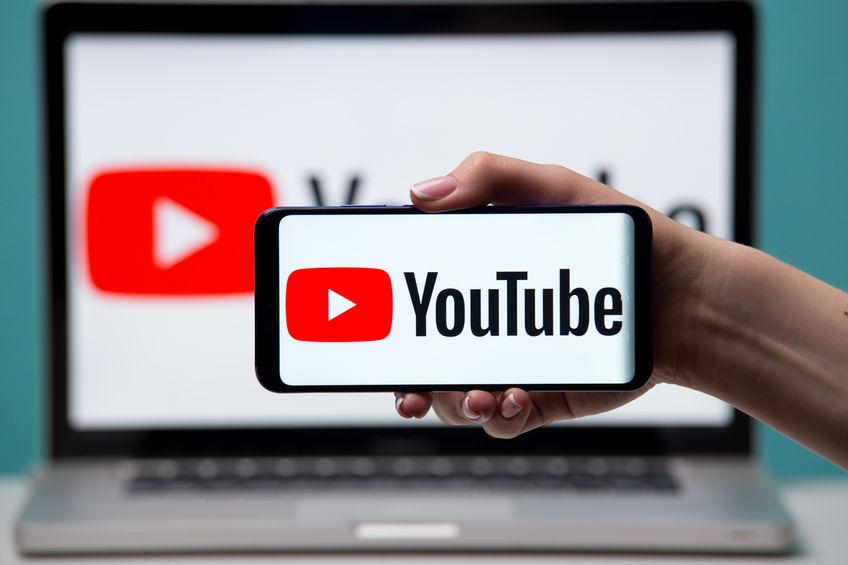 YouPub: comment le programme Vincent Project aide-t-il à gagner de l'argent en ligne