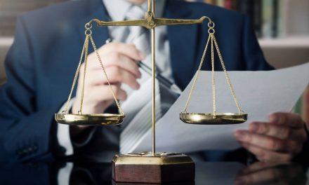 Quel est le rôle du juriste d'entreprise?