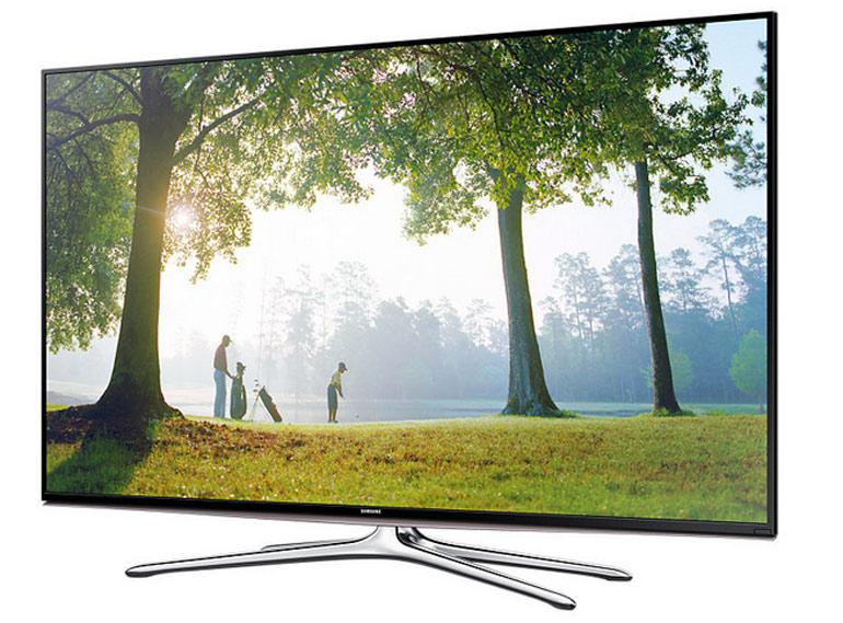 Quelle est la différence entre Android TV et Smart TV ?